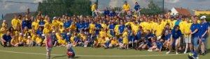 Společná 2011 (205 hlav)