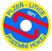 tj-plzen-litice-1