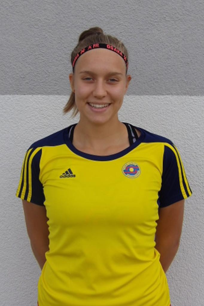 Adéla Kožíšková