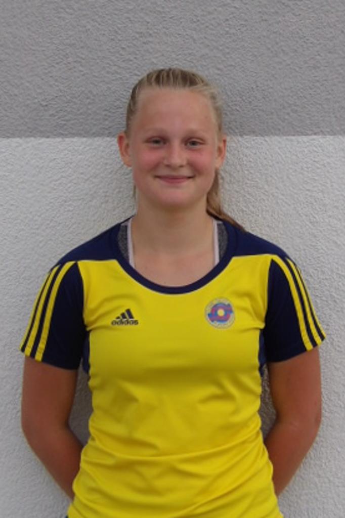 Alice Lhotáková
