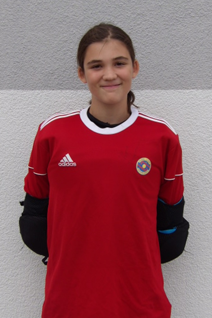 Anna Linková
