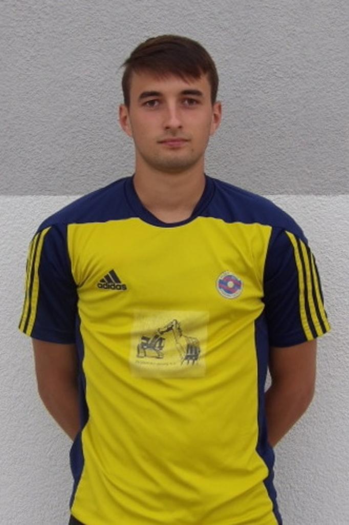 Eduard Gerlicky