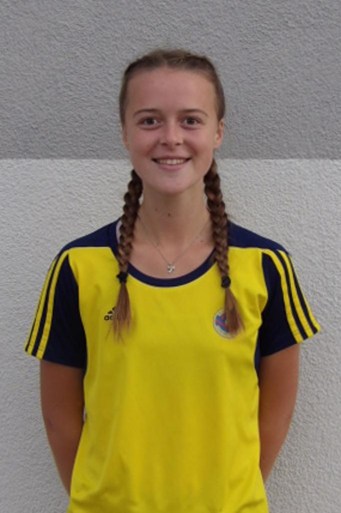 Eliška Nocarová