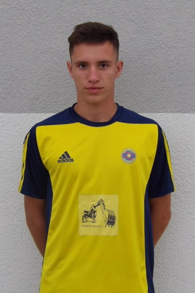 Jakub Hofman