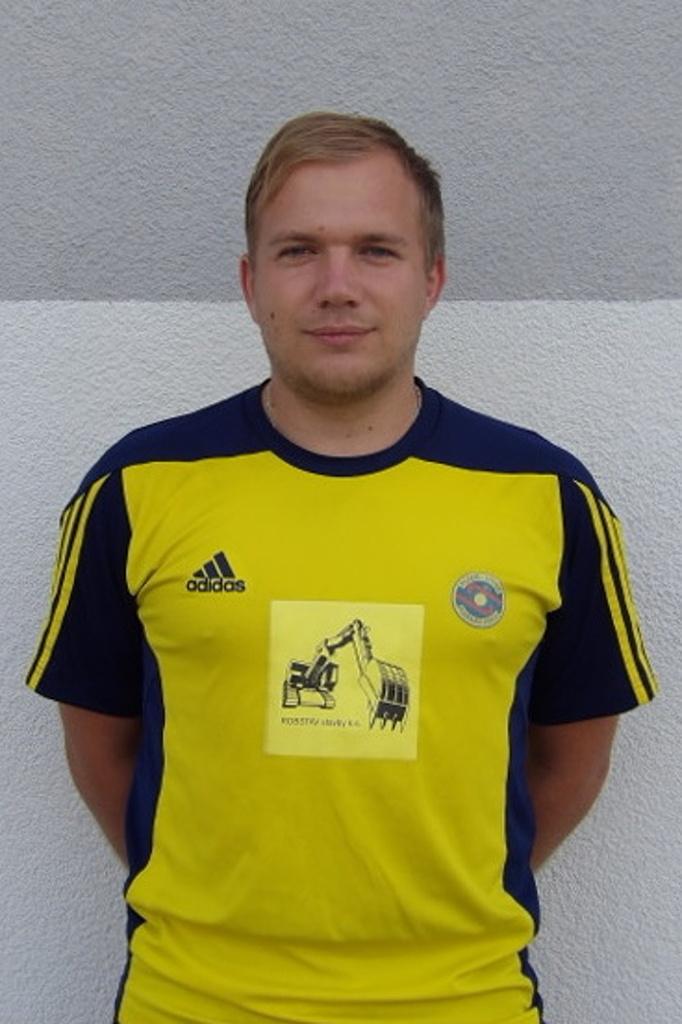 Jakub Kordik