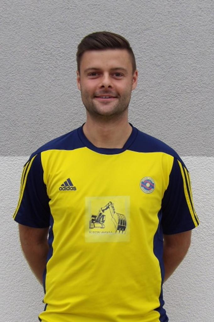Lukas Nocar