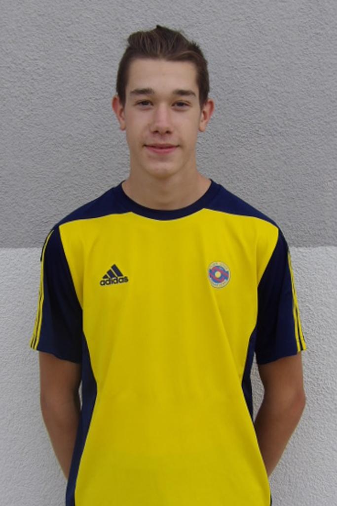 Filip Polívka
