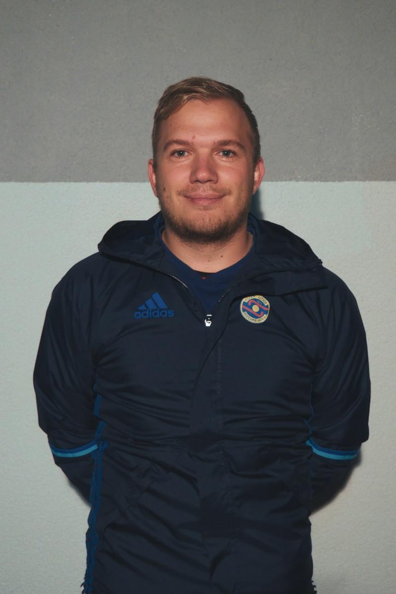 Jakub Kordík