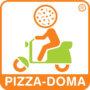 pizza_doma logo